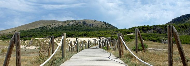 Mallorca Wanderrouten - Trekkingtouren &Tipps für Individualisten