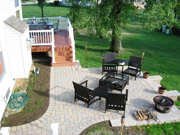 34 best fence images on pinterest gardening decks and backyard