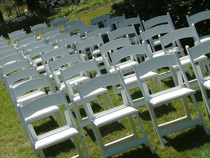55 best images about Wedding Chair Covers, Embellishments and ...