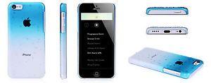 Convient parfaitement iPhone 5C protection contre les chutes, les bosses, la saleté, les rayures et autres dommages toutes les fonctions et boutons accessibles sans enlever la caisse Ajoute durabilité et de style sans compromettre la fonction et la facilité dutilisation Fait de haute qualité, un matériau durable. Ne glisse pas, pause, ou le crack
