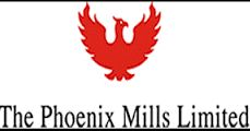 The Phoenix Mills (PML), India's largest mall developer and Canada Pension Plan Investment Board (CPPIB) together