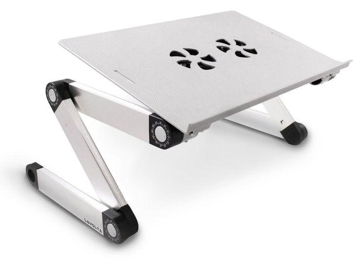 17 meilleures id es propos de ordinateur portable hp sur pinterest protection portable. Black Bedroom Furniture Sets. Home Design Ideas