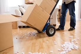Affordable Movers US Offers Reliable and Pocket Friendly Services
