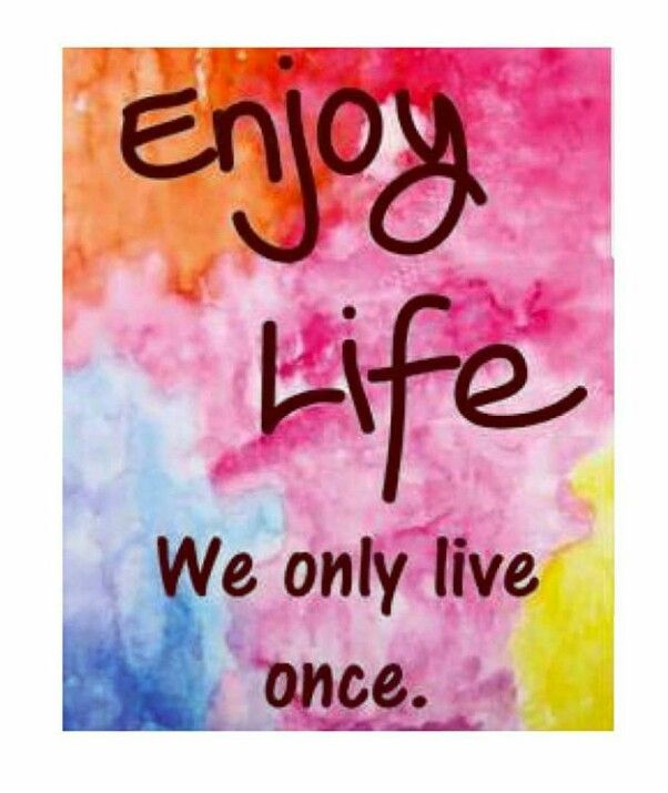 Pin By Rabyya Masood On Qυσťαťισηs Enjoying Life Quotes Life