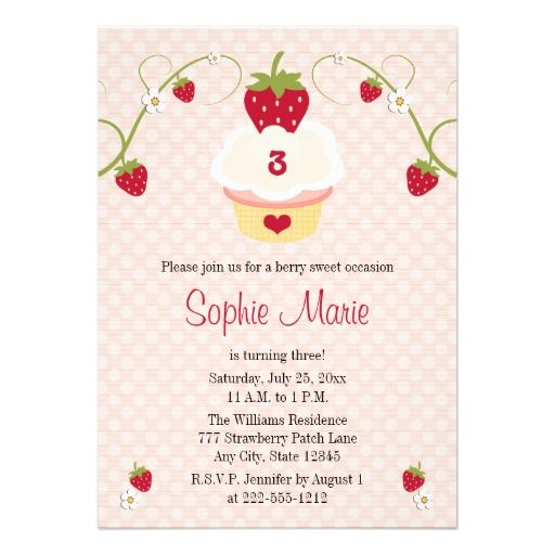 28 best 6th Birthday Party Invitations images – 6th Birthday Invitations