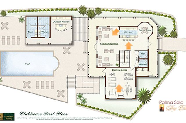 219 best images about home floorplans commercial for Swimming pool design layout