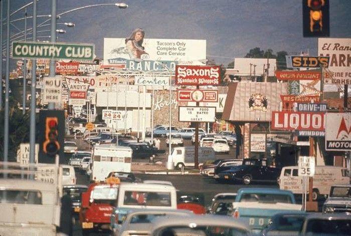 Tucson In The 70s >> Tucson, Arizona, 1970 | The o'jays, Arizona and Magazines
