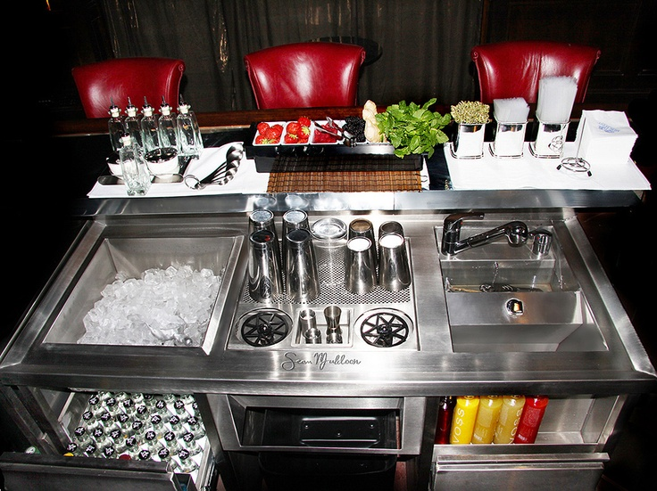 20 curated bar equipment ideas by eug3ny jello shots for Equipement bar restaurant