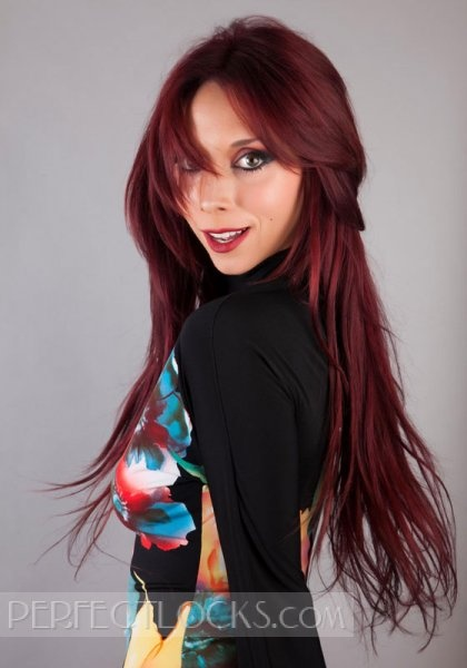 hindu singles in auburn Our clip in hair extensions are made of 100% human remy hair with natural feeling,clip on hair extensions are easiest and most popular hair extensions.