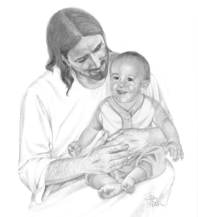 72 best sketches of the savior by j keaton others images on pencil drawing of jesus altavistaventures Gallery