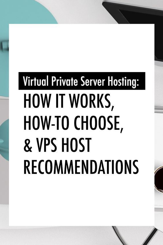 Is your site getting bigger that you need to upgrade to a higher type of hosting? You might want to consider VPS (virtual private server hosting)! Read this post to learn how it works, how to choose and some VPS recommendations. Click the PIN to read now.