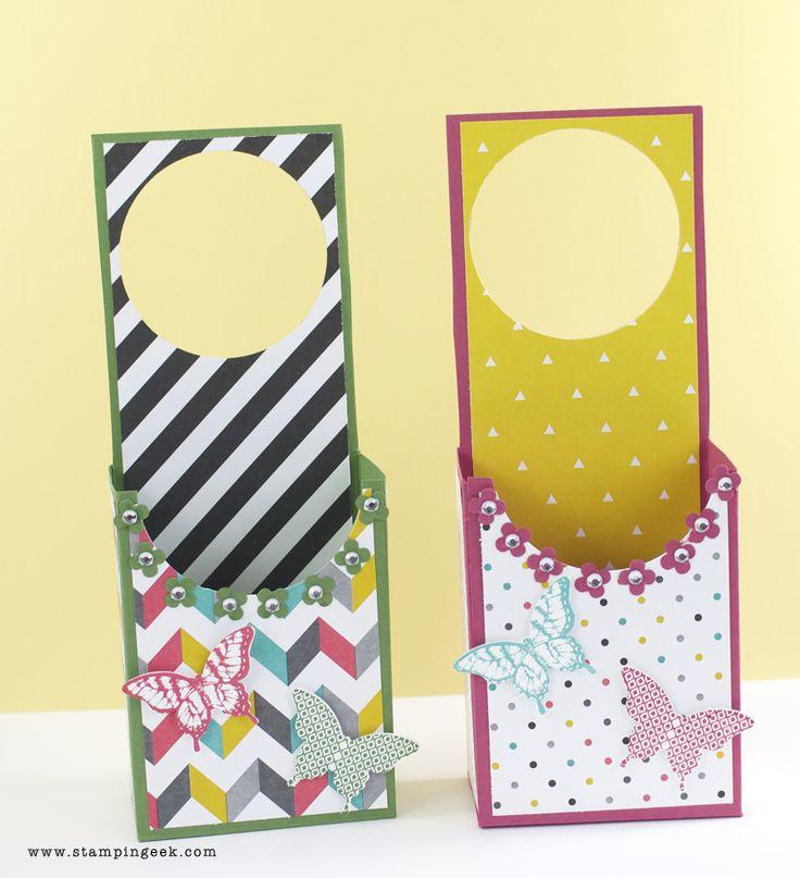 61 best Hangers images on Pinterest Products, Birthday parties - door hanger design template