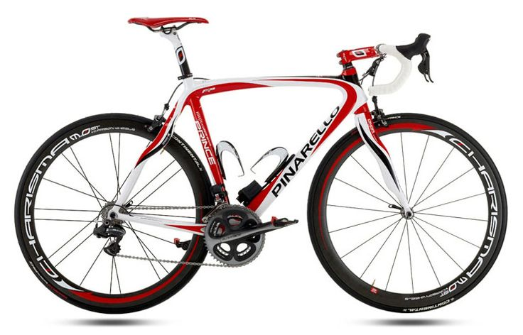 pinarello bikes | Pinarello Prince DI2 2013 Road Bike - Sale Bikes - Promo Discount Bike