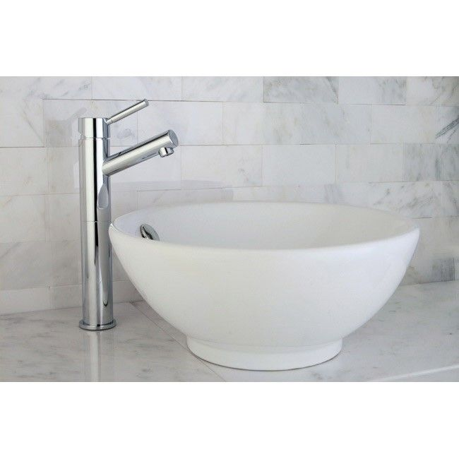 18 best classic vessel sinks images on pinterest classic for 6 x 4 bathroom designs