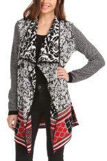 Sweaters & Hoodies Desigual Mounty