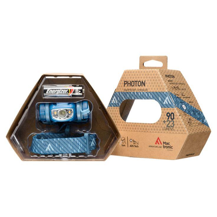 """Przejrzyj mój projekt w @Behance: """"Photon - Product & Packaging Design"""" https://www.behance.net/gallery/37907847/Photon-Product-Packaging-Design"""