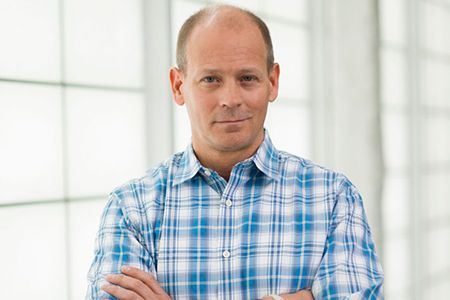 Spotify's Ken Parks joins Pluto TV as exec chairman (August 2015)