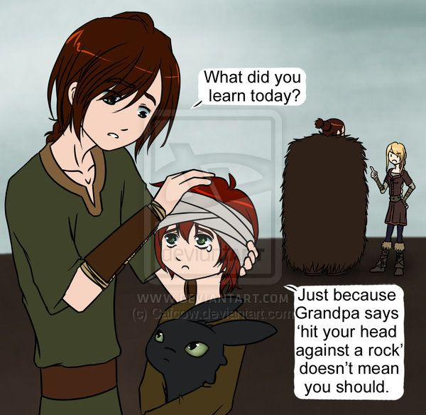 Best 50 httyd images on pinterest dreamworks dragons hiccup and how to train your dragon ccuart Choice Image