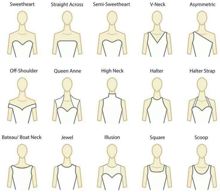 | dress | tips |