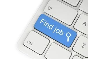 Online Jobs Update: Searching for online Jobs ..???