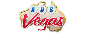 At . they bring you all the best in online casino entertainment and we also make sure that the sites that we recommend are 100% Australian friendly.