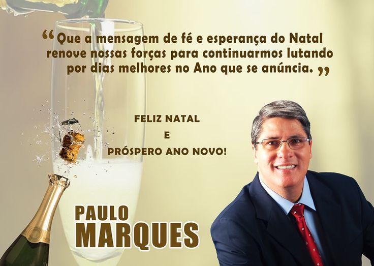 Paulo_Marques PMDB Porto_Alegre