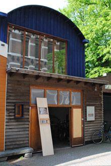 Cursus Meubelmaken Amsterdam | De Meubelmakers cursus | Leer de fijne kneepjes van houtbewerking