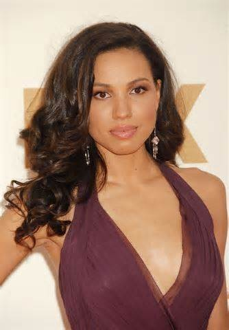 Image Search Results for Jurnee Smollett