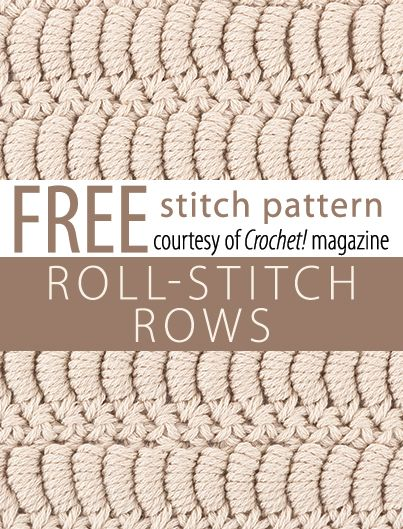 Stitches And Rows In Knitting : 1763 best Crochet-5: Crochet Stitches, Techniques, Motifs & Pattern Diagr...