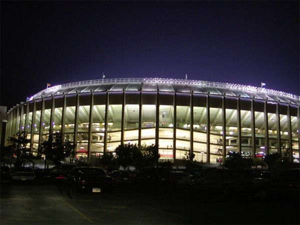 49 Best Veterans Stadium Philadelphia Pa Images On