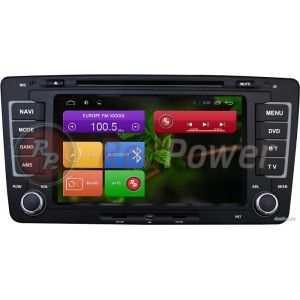 Автомагнитолы RedPower Android/WinCe,Штатная автомагнитола RedPower, Зеркало заднего вида RedPower, Камера заднего вида RedPower, Штатный видеорегистратор RedPower,Рамка переходная RedPower, Аксессуары для RedPower, Навигационное ПО, BBE Усилитель Redpower, DSP Процессор Redpower, DVD привод, GPS антена, USB-удлинитель, Адаптер RGB для камеры, Адаптер для диагностики OBD2,Адаптер штатного усилителя, Аудиоакустика https://www.aksshop.ru/shop/shtatnye-magnitoly-redpower