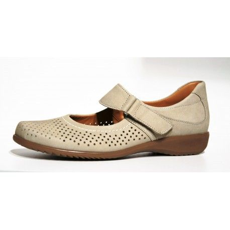Ara Andros-Tr  www.cardel-chaussures.com