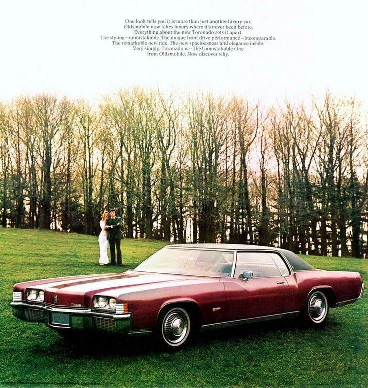 483 best Classic Cars from the 60s & 70s images on Pinterest ...