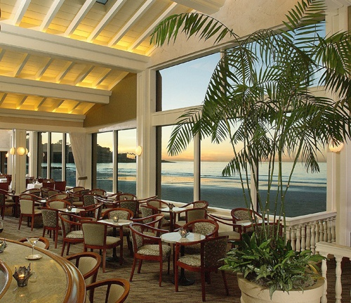 Dining Room Tables San Diego: 100 Best Images About Romantic Restaurants On Pinterest