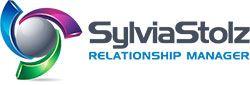El Relationship Manager fusiona lo mejor del ámbito cooperativo y terapéutico.