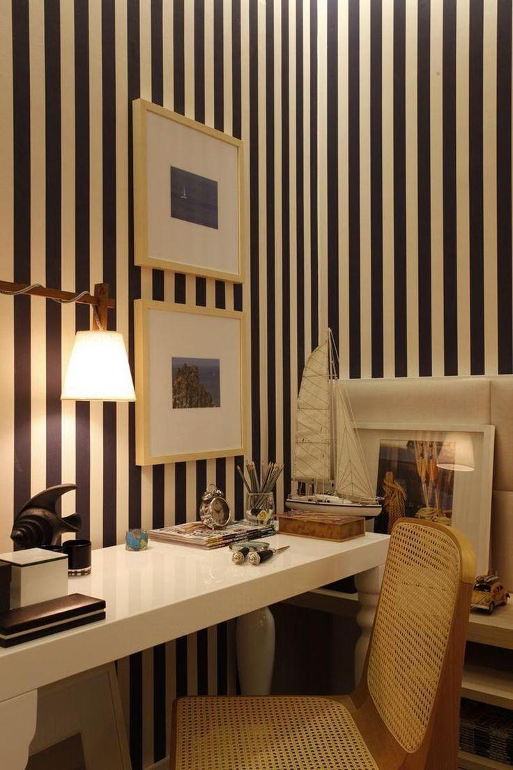 66796-home-office- como colocar papel de parede -rodrigo-fonseca-viva-decora