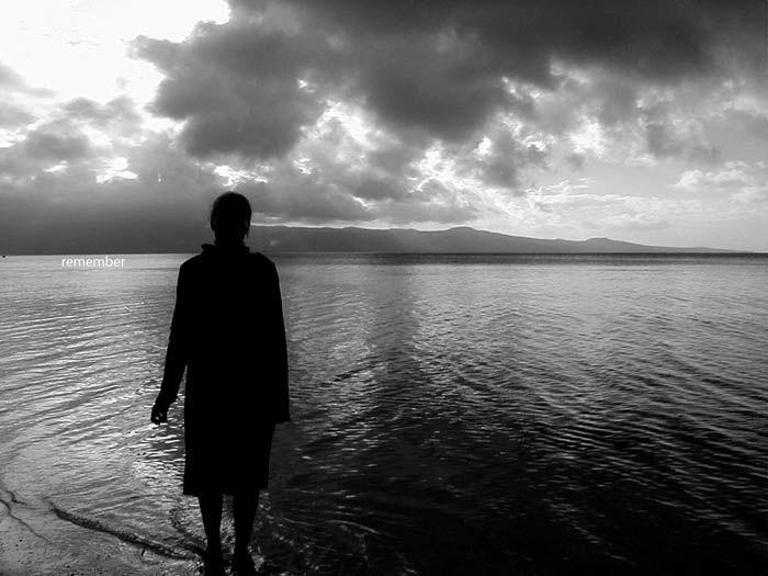 perdita, paura del cambiamento, paura dell'ignoto, perdita dell'identità…