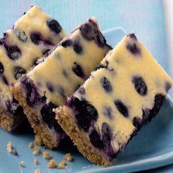 71 best diabetes type 2 diet images on pinterest eat healthy diabetic dessert recipes forumfinder Images