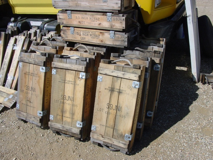 bcf2a7d0a5e03777d38c05c808faac6a military box ammo boxes 62 best military box images on pinterest military box, ammo Old Fuse Box Parts at beritabola.co