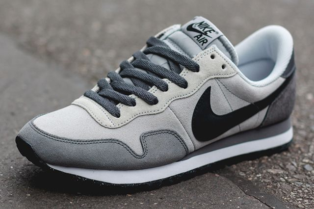 http://www.sneakerfreaker.com/sneakers/nike-air-pegasus-83-ltr-greyblack/