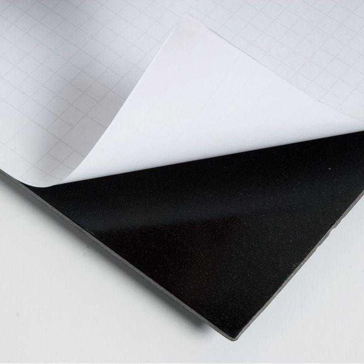 DEPRON ADHESIVO - Depron® es el nombre comercial de un tipo de espuma de poliestireno utilizado, sobre todo, para la creación de maquetas y modelos. Aquí lo encontrarás adhesivo.