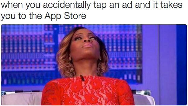 The year of wrong clicks: | 28 Memes That Pretty Much Sum Up Life In 2015