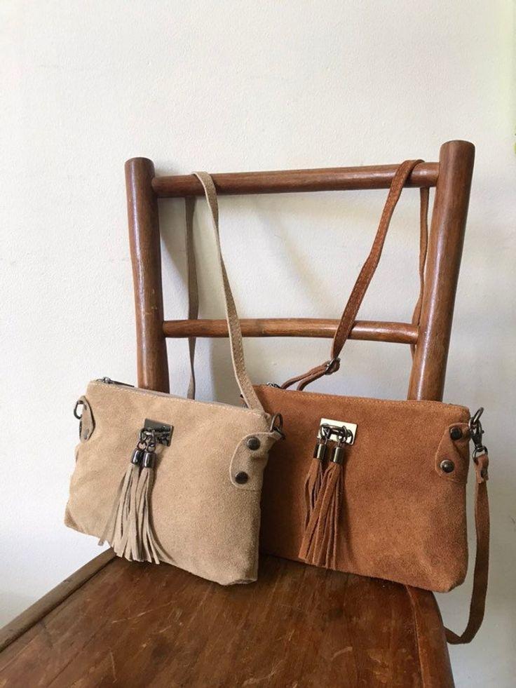 Pin On Handbag