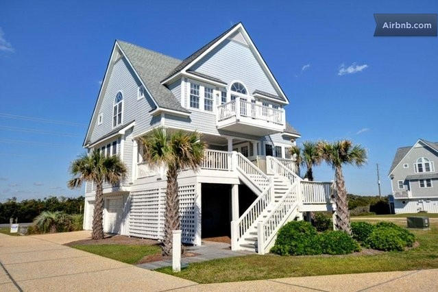 Apartments For Rent Topsail Island Nc