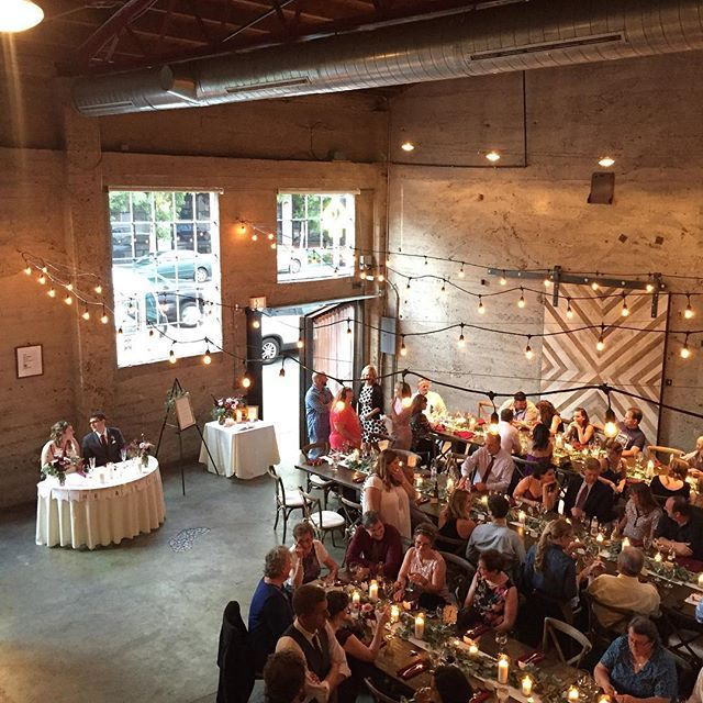 1000+ Ideas About Loft Wedding On Pinterest