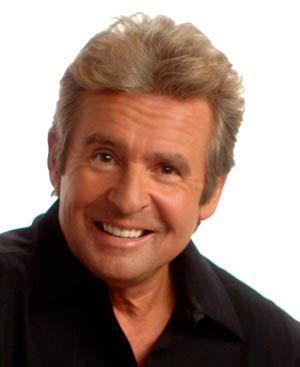 RIP Davy Jones    www.SuburbanPrincess.com