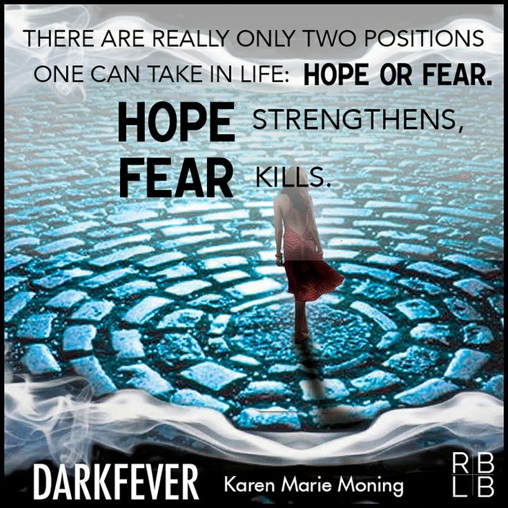 Review — Darkfever by Karen Marie Moning Jericho Barrons