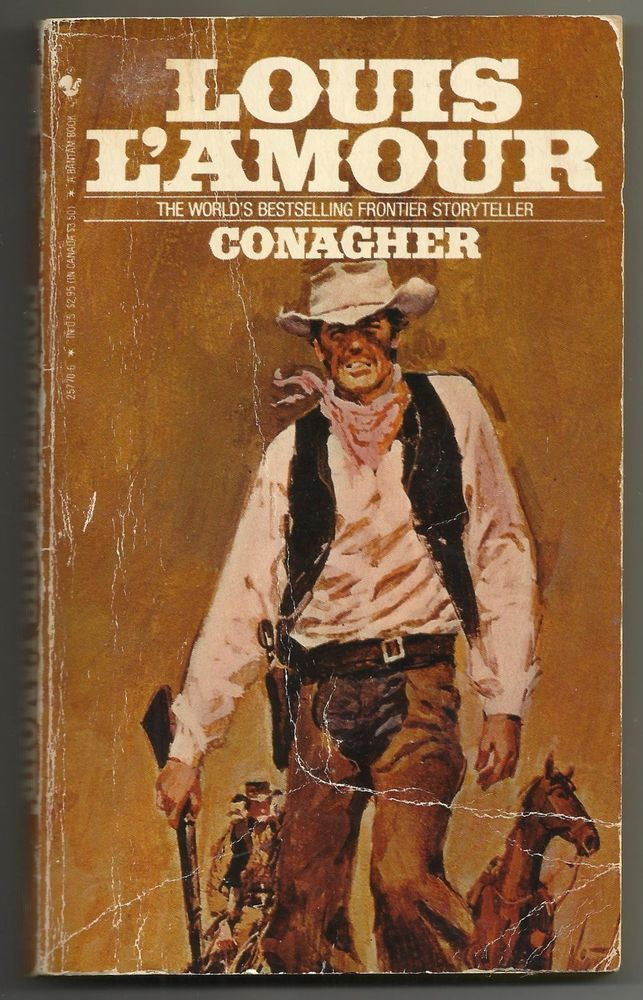 Old West Books (ABAA)