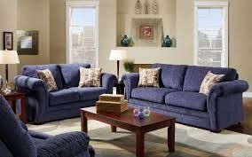 blue sofa - Google Search