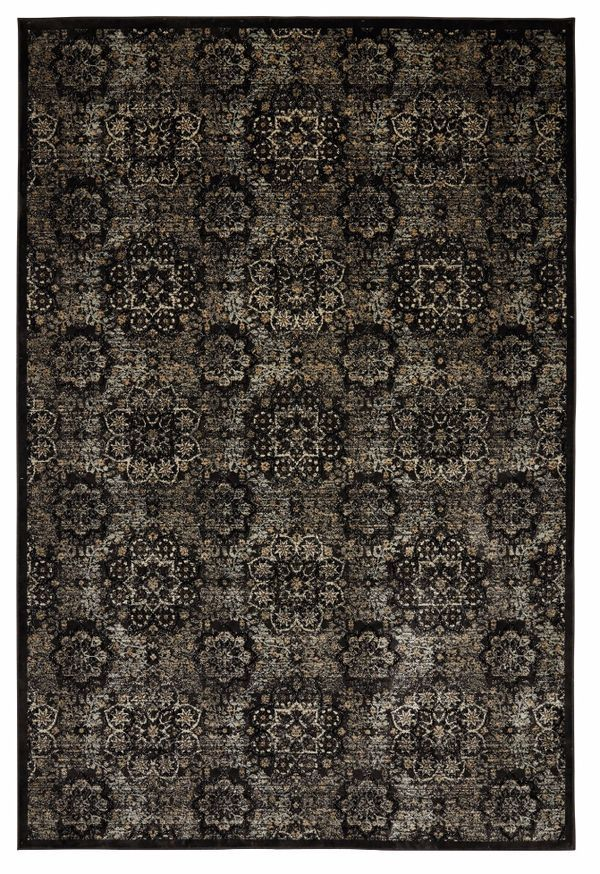 From Canadian Tire Canvas Colby Rug Is The Perfect Addition To Any Room